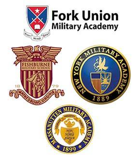 Military Schools For Boys The Best Military Academies And Schools