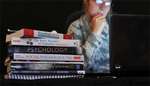 choosing-a-military-school