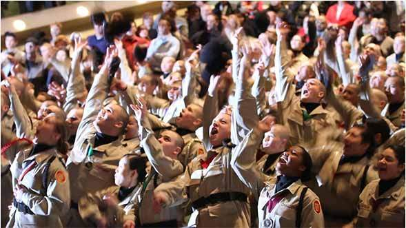 military-schools-for-girsl