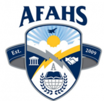 Air Force Academy High School - Military Schools and Military Academies