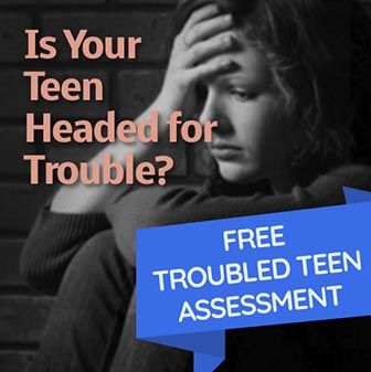 teen help survey